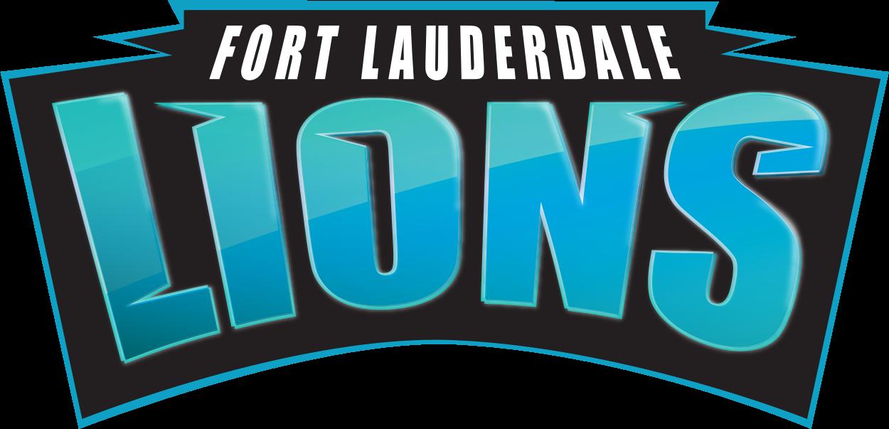 Fort Lauderdale Lions