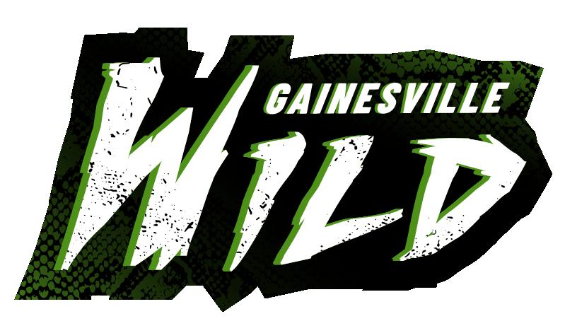 Gainesville Wild