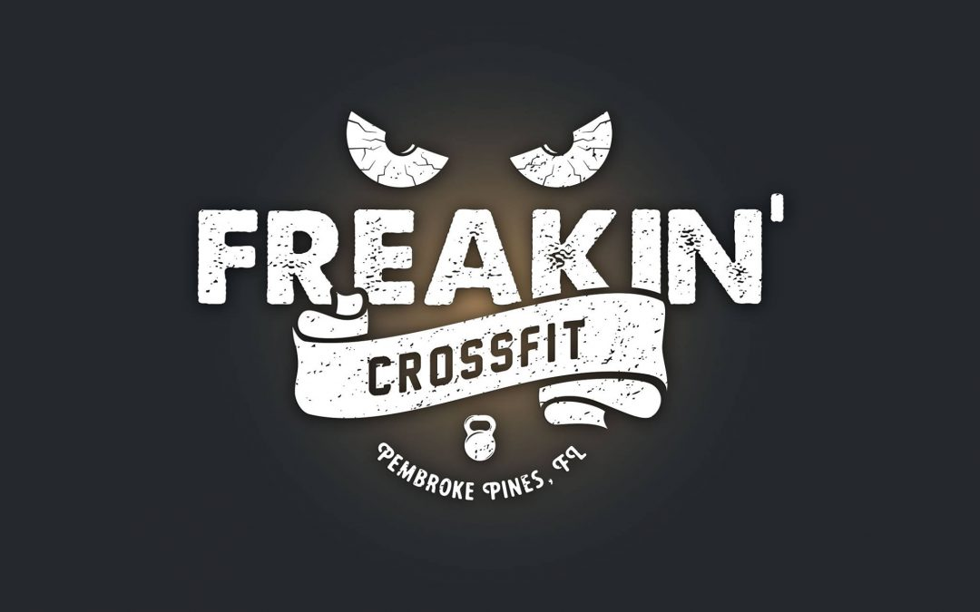 The first team of the Florida Grid League Season has been acquired by Freakin CrossFit