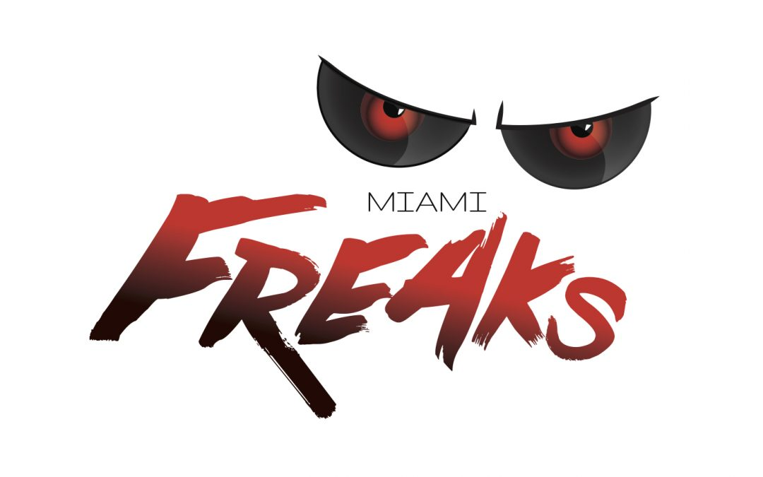 Miami Freaks 2018 Combine