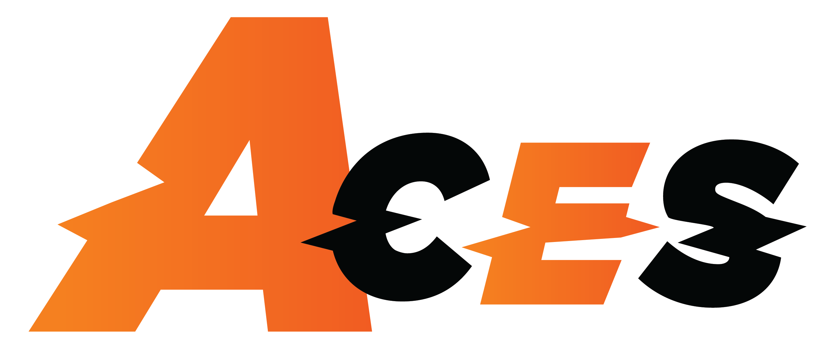 Orlando Aces