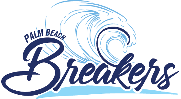 Palm Beach Breakers