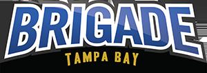Tampa Bay Brigade