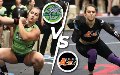 Orlando Aces vs SWFL Sharks- Matchup Preview